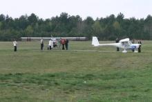 P1210513